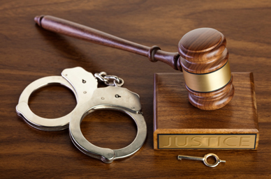 Understanding Sex Offense Laws in KY - Frank Mungo